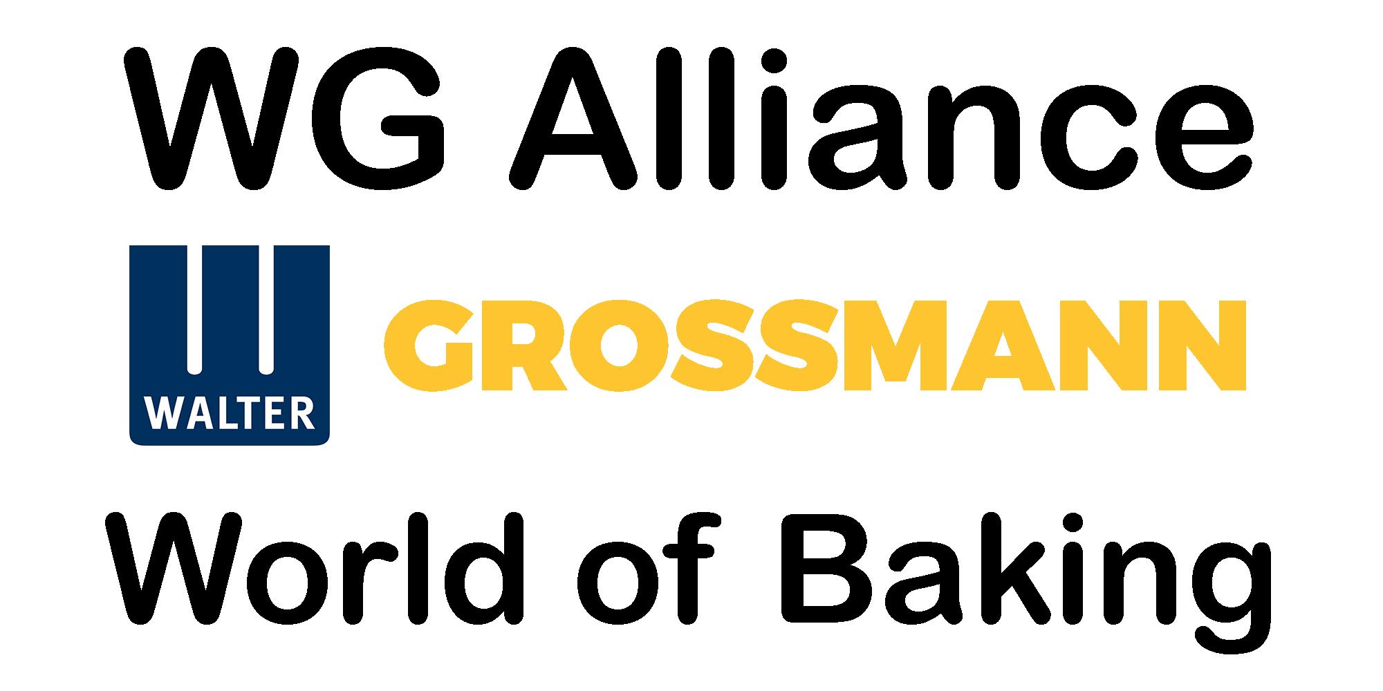 Grossmann maschinenbau gmbh wissenschaftliche arbeit formulierungen